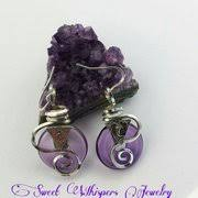 whispers jewelry sweet whispers jewelry 22 photos jewelry 137 fiddlers ghost