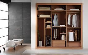 Simple Bedroom Built In Cabinet Design Bedroom Wardrobe Designs Cool With Image Of Bedroom Wardrobe