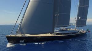most expensive boat in the world the 10 most expensive sailboats in the world catawiki
