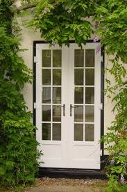 French Door Company - 8 best french doors images on pinterest arched doors armchair