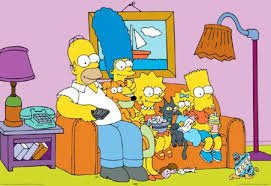 4 simpsons controversies that didn u0027t end in lawsuits mental floss