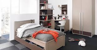 chambre enfant gauthier collection tactil meubles gautier