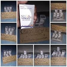 vimax oil asli canada oil pembesar penis reseller vimax asli di