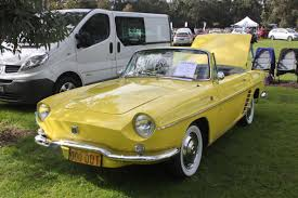 renault caravelle for sale file 1960 renault floride convertible 19903415062 jpg
