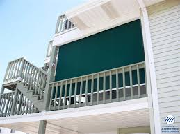 exterior solar shades the window people solar shades 3