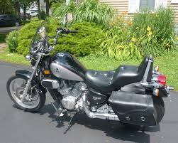 page 300 new or used kawasaki motorcycles for sale kawasaki com