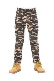 camo motocross gear online get cheap womens motocross pants aliexpress com alibaba