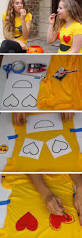 diy kids halloween costumes pinterest best 25 costume for kids ideas on pinterest costumes for