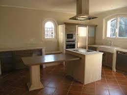 cuisine siporex plan de travail exterieur en siporex best of cuisine d ete en beton