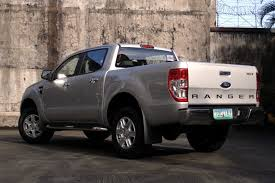 2014 ford ranger review review 2012 ford ranger xlt a t carguide ph philippine car
