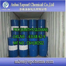 china polyurethane additives china polyurethane additives