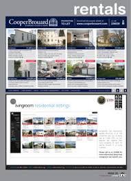 livingroom gg page 31 livingroom gg swoffers co uk uor 5th sep 2013