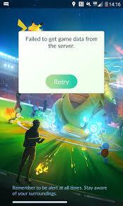 pokémon go updates what u0027s new and what u0027s next imore