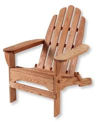 How To Build An Adirondack Chair How To Make Wooden Adirondack Chairs
