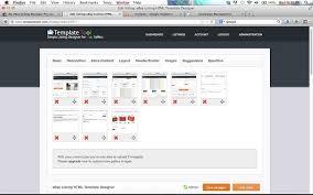 template tool ebay listing designer chrome web store