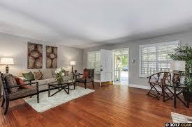 Belmont Flooring Anaheim by 2470 San Miguel Dr Walnut Creek Ca Elizabeth Enea
