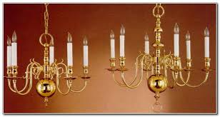 lighting stores in lancaster pa american period lighting fixtures columbia avenue lancaster pa