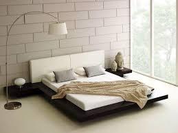 bedroom ikea king size platform malm frame home decor best sets
