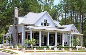 house style house styles ew webb enginnering
