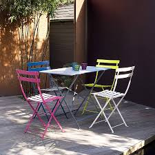 dining table alluring design for outdoor dining room decoration