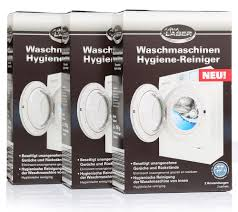 waschmaschine ratenzahlung