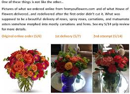 Order Bouquet Of Flowers - a house of flowers by paula 21 photos florists 113 e
