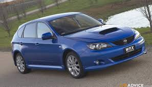 modified subaru wrx 2008 subaru impreza wrx reader review caradvice
