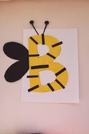 halloween bats crafts best 25 letter b crafts ideas only on pinterest letter b