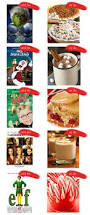 classic christmas movies classic christmas movies paired with traditional snacks