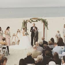 monterey beach house venue monterey ca weddingwire