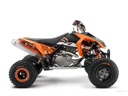 ktm 450 sx atv ktm 450 sx atv hd wallpaper ktm 450 sx atv