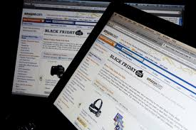 how to know when amazon black friday deals are amazon black friday metro uk