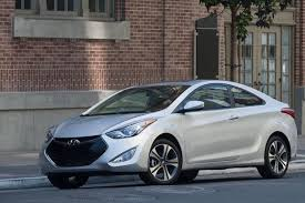 hyundai elantra vs sonata 2013 2013 hyundai elantra used car review autotrader