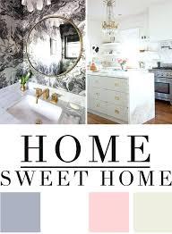 Home Decor Items Websites Kitchen Instagram Home Decor Home Decor Inspiration Websites Home