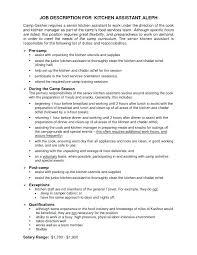 dining room attendant job description responsibilities of kitchen helper with pictures porter job