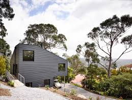 lorne hill house in victoria australia