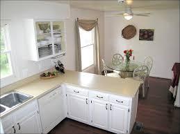 Kitchen Countertops Near Me by Kitchen Black Marble Kitchen Countertops Granite Countertops
