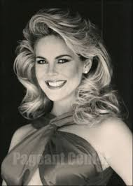 pageant hair that wins the most 2 best pageant hair style a classic hair style that wins the