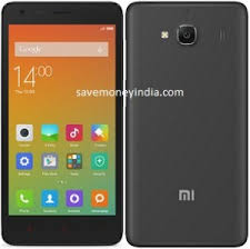 amazon xiaomi xiaomi redmi 2 prime 4g rs 5999 standard chartered cards or rs