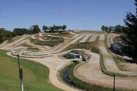 motocross races near me best motocross tracks in the world you have to try out adventure