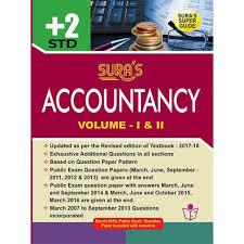 sura u0027s accountancy guide xii standard buy sura u0027s accountancy