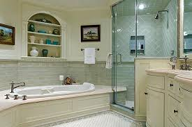 unique beautiful bathroom decorating ideas with 30 beautiful and