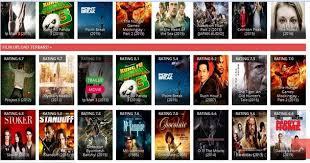 donwload film layar kaca 21 nonton film online layar kaca 21 tv com