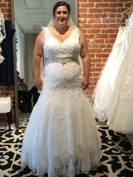 average cost of wedding dress alterations wedding dress alterations milwaukee 10832
