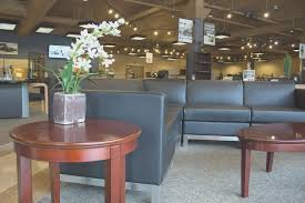 kitchener waterloo furniture stores kitchen and kitchener furniture mattress warehouse kitchener
