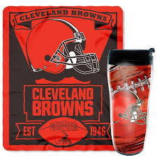 Cleveland Browns Toaster 134 Best Cleveland Browns Images On Pinterest Cleveland Browns