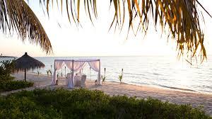 anantara bazaruto island resort gha