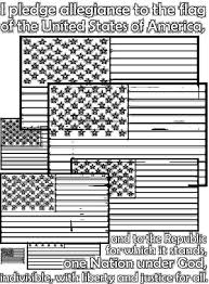coloring pages american flag best 25 american flag coloring page ideas on history