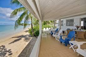 barbados family villas where to stay