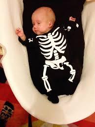 halloween baby bat costume diy